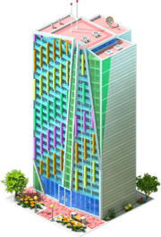 Ambassador Residential Complex.png
