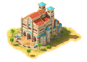 Archaeology Office L2.png