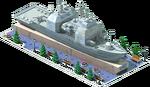 CG-42 Silver Cruiser.png