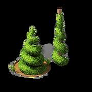 Decorative Tree.png