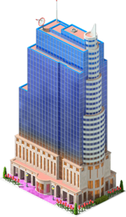 Exchange Place Tower L3.png