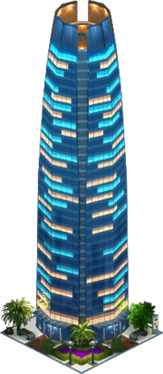 Gran Torre Santiago (Night).png