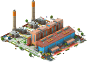 North District Power Station L3.png
