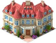 Pittock Mansion.png