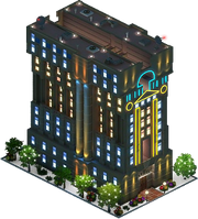 Postmodern Residential Complex (Night).png
