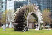RealWorld Aeolus Pavilion.jpg