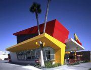 RealWorld Burger Joint.jpg