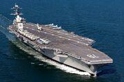 RealWorld CV-32 Aircraft Carrier.jpg