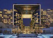 RealWorld Joy Hotel (Night).jpg