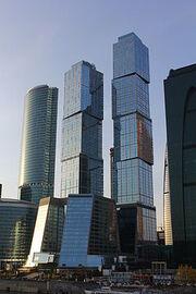 RealWorld Mirabella Tower.jpg