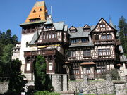 RealWorld Pelisor Castle.jpg