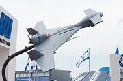 RealWorld UAV-56 Unmanned Aircraft.jpg