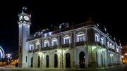 RealWorld Valencian Clock Tower (Night).jpg
