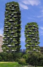 RealWorld Vertical Forest Hotel.jpg