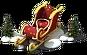 Santa's Sled.png