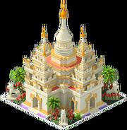 Thisa Taik Pagoda.png