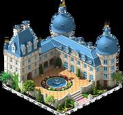 Valencay Castle.png