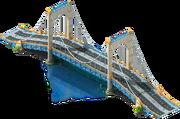 Venice Entry Bridge.png