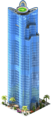 Zenith Tower.png