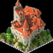 Count Dracula's Castle.png