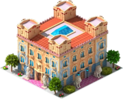 Dos Aguas Palace.png