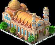 Ketchaoua Mosque.png
