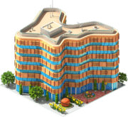 Living Waves Hotel.png