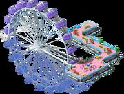 Poseidon's Eye Ferris Wheel L2.png