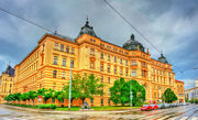 RealWorld Brno Palace of Justice.jpg