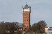 RealWorld Esbjerg Water Tower.jpg
