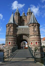 RealWorld Gate of Haarlem.jpg