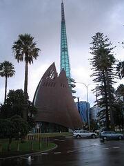 RealWorld Sailboat Tower.jpeg
