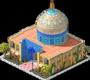 Sheikh Lotfollah Mosque.png
