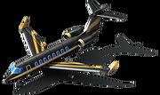 VIP Jet.png