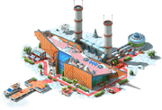 Volcanic Thermal Power Station L0.png