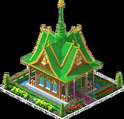 Wat Lan Khuat.png