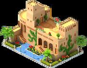 Barzan Palace.png