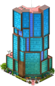 China Rose Business Center.png