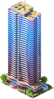 Coolangatta Tower.png