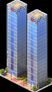Dalian Towers.png