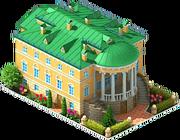 Kochubey Mansion.png