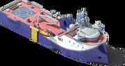 RV-32 Research Vessel L0.png