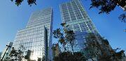 RealWorld Landmark East Tower.jpg