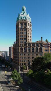 RealWorld Sun Tower Hotel.jpg