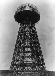 RealWorld Wardenclyffe Tower.jpg