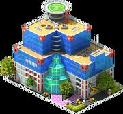 Robotics Factory.png