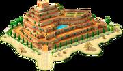 Carthaginian Palace L6.png