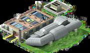 Center for Computational Aerodynamics.png