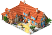 Country House.png