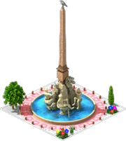 Fountain of the Four Rivers.png